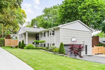 7 George Henry Blvd,  C5275888, Toronto,  for sale, , Alex  Alexandrov, HomeLife/Vision Realty Inc., Brokerage*