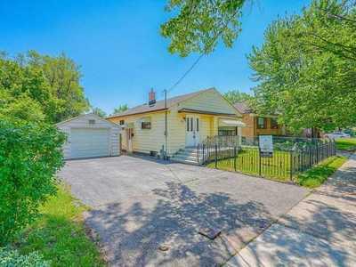 154 Elmwood Rd,  W5275828, Oakville,  for sale, , Jack Scott, Royal LePage Real Estate Services Ltd., Brokerage *