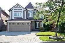 Main - 24 Kemp Dr,  E5274913, Ajax,  for rent, , HomeLife Today Realty Ltd., Brokerage*