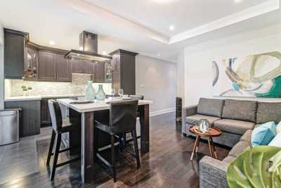 26 Thora Ave,  E5254336, Toronto,  for sale, , NIHAD HAZBOUN, RE/MAX West Realty Inc., Brokerage *