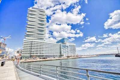 15 Queens Quay E,  C5259020, Toronto,  for rent, , Deedar Ghatehorde, WORLD CLASS REALTY POINT Brokerage  *