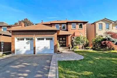 7 Houseman Cres,  N5276030, Richmond Hill,  for sale, , Eric Glazenberg, Sutton Group-Admiral Realty Inc., Brokerage *