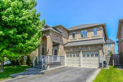 36 Canelli Heights Crt,  N5276078, Vaughan,  for rent, , Tatyana Stepanova, Sutton Group-Admiral Realty Inc., Brokerage *