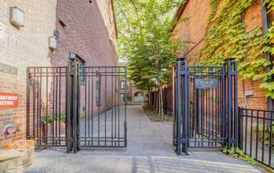 11E Tranby Ave,  C5276035, Toronto,  for sale, , Manuel Sousa, RE/MAX West Realty Inc., Brokerage *
