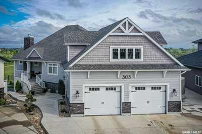 303 Hastings LANE,  SK859628, Saskatoon,  for sale, , Shawn Johnson, RE/MAX Saskatoon