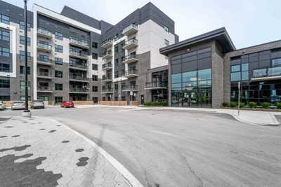 102 Grovewood Common Circ,  W5267799, Oakville,  for rent, , Kandice Henry, iPro Realty Ltd., Brokerage