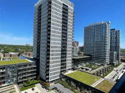 55 Regent Park  Blvd,  C5276298, Toronto,  for rent, , Richard Alfred, Century 21 Innovative Realty Inc., Brokerage *