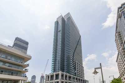 16 Brookers Lane,  W5276338, Toronto,  for sale, , Sonia Martinho, ABR, SRS, RE/MAX Condos Plus Corporation, Brokerage