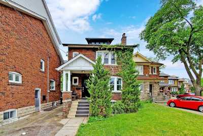 49 Yonge Blvd,  C5271649, Toronto,  for sale, , Adrienne N. Annett, Right at Home Realty Inc., Brokerage*