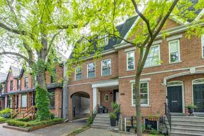 30B De Grassi St,  E5276310, Toronto,  for sale, , James Milonas, Bosley Real Estate, Brokerage *