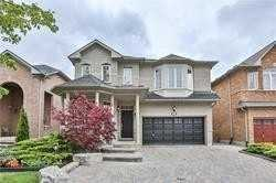 50 Quetico Dr,  N5266128, Richmond Hill,  for sale, , Alex  Alexandrov, HomeLife/Vision Realty Inc., Brokerage*