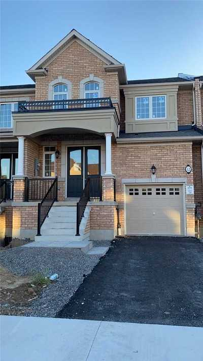 12 Beasley Grve,  X5274828, Hamilton,  for sale, , Tanis Hall, Royal LePage State Realty