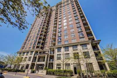 1101 Leslie St,  C5271073, Toronto,  for sale, , Eric Glazenberg, Sutton Group-Admiral Realty Inc., Brokerage *