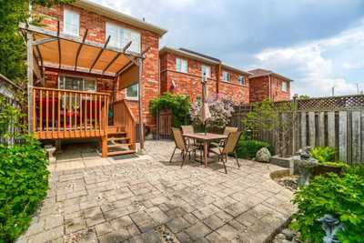 10 Bailey Pl,  W5257323, Brampton,  for sale, , Gary Bhinder, RE/MAX Realty Services Inc., Brokerage*