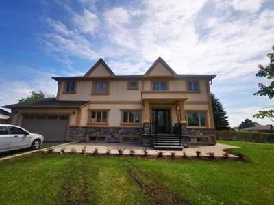 669 Roding St,  W5252946, Toronto,  for sale, , Parisa Torabi, InCom Office, Brokerage *