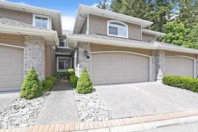 15273 24 AVENUE,  R2584140, Surrey,  for sale, , Trey Cerrato, HomeLife Benchmark Realty Corp.