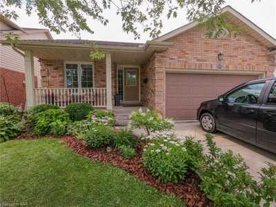 8038 ORCHARD GROVE Parkway,  40116808, Niagara Falls,  for sale, , Lily Ruggi, Keller Williams Complete Niagara Realty Brokerage