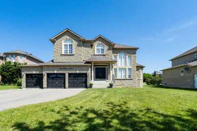 46 Athabasca Dr,  N5276498, Vaughan,  for sale, , Eric Glazenberg, Sutton Group-Admiral Realty Inc., Brokerage *