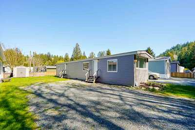 3942 COLUMBIA VALLEY ROAD,  R2569192, Cultus Lake,  for sale, , Clayton Newberry, Pathway Executives Realty Inc.