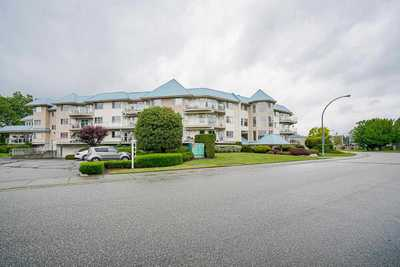 7685 AMBER DRIVE,  R2592956, Chilliwack,  for sale, , Roman Personal Real Estate Corporation, Pathway Executives Realty Inc.