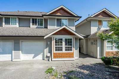 46152 STONEVIEW DRIVE,  R2592852, Chilliwack,  for sale, , Richard Admiraal, HomeLife Advantage Realty Ltd.