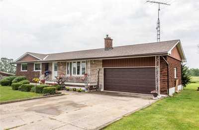 9502 #65 Regional Road,  H4109306, West Lincoln,  for sale, , Wayne Schilstra Team