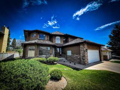 80 Woodfield Road SW,  A1117584, Calgary,  for sale, , Dixie Bain, HomeLife Central Real Estate Services