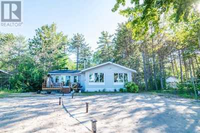 354 MCANULTY ROAD,  1247836, Deep River,  for sale, , James J. Hickey Realty Ltd., Brokerage