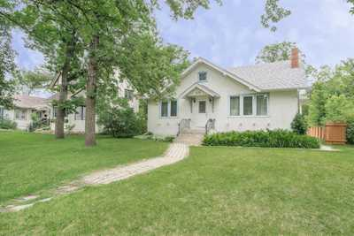 278 Ashland Avenue,  202115053, Winnipeg,  for sale, , Terry Isaryk, RE/MAX Performance Realty