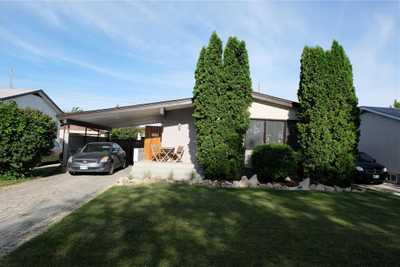 116 Minikada Bay,  202115051, Winnipeg,  for sale, , Harry Logan, RE/MAX EXECUTIVES REALTY