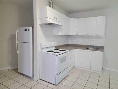 1801 Eglinton Ave W,  C5233144, Toronto,  for rent, , iPro Realty Ltd., Brokerage