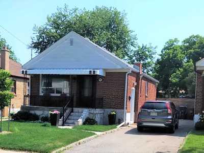 95 Vanbrugh Ave,  E5272881, Toronto,  for sale, , David Gharat, RE/MAX All-Stars Realty Inc., Brokerage *