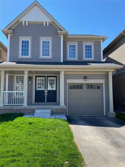 9 Esther Cres,  X5237898, Thorold,  for sale, , Mostafa Shaban, HomeLife/Response Realty Inc., Brokerage*