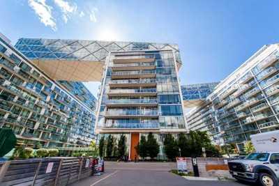 39 Queens Quay,  C5253813, Toronto,  for rent, , Deedar Ghatehorde, WORLD CLASS REALTY POINT Brokerage  *