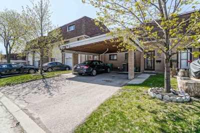 475 Bramalea Rd,  W5208578, Brampton,  for sale, , Gary Bhinder, RE/MAX Realty Services Inc., Brokerage*