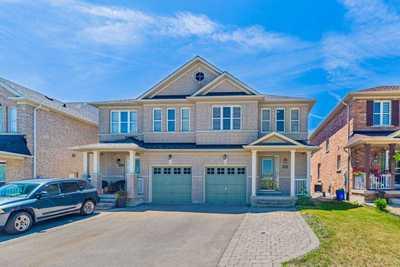 101 Treasure Hill Rd,  N5277137, Vaughan,  for sale, , Rita Asadorian, SUTTON GROUP QUANTUM REALTY INC., BROKERAGE*