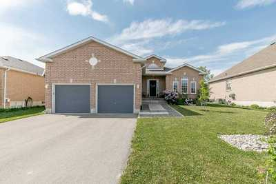 8 Whitfield Cres,  S5268381, Springwater,  for sale, , Pamela Baril, Sutton Group Incentive Realty Inc., Brokerage*