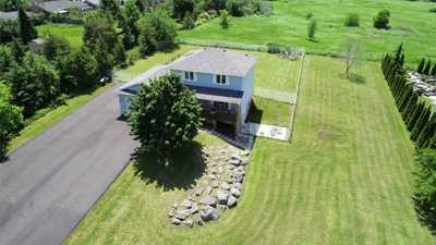 18 Agnes St,  W5276868, Caledon,  for sale, , iPro Realty Ltd., Brokerage *