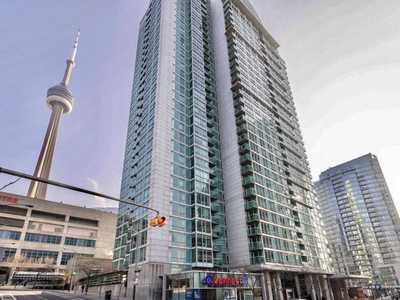 81 Navy Wharf Crt,  C5277331, Toronto,  for rent, , Steven Maislin, RE/MAX Realtron Realty Inc., Brokerage*