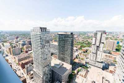 21 Widmer St,  C5221785, Toronto,  for rent, , Simon Best, HomeLife/Cimerman Real Estate Ltd., Brokerage*