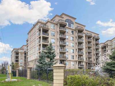 720 - 8 Maison Parc Crt,  N5277102, Vaughan,  for sale, , Rita Asadorian, SUTTON GROUP QUANTUM REALTY INC., BROKERAGE*