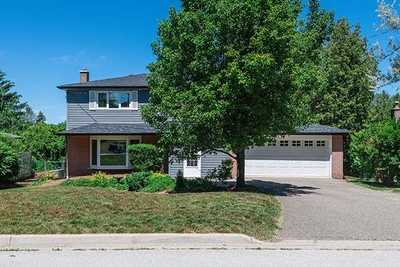 19 Marion St,  W5277350, Caledon,  for sale, , iPro Realty Ltd., Brokerage *