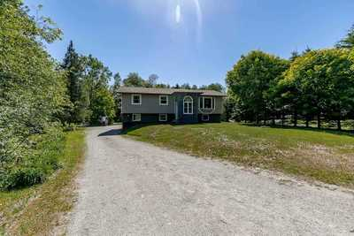 38 Hillview Cres,  S5277428, Springwater,  for sale, , Pamela Baril, Sutton Group Incentive Realty Inc., Brokerage*