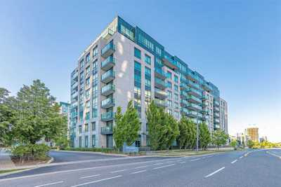 30 Clegg Rd,  N5277377, Markham,  for sale, , Thanh Huynh, HomeLife/Realty One Ltd., Brokerage