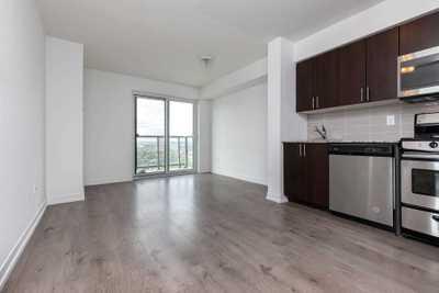 1420 Dupont St,  W5277580, Toronto,  for rent, , Zel Knezevic , Cityscape Real Estate Ltd., Brokerage