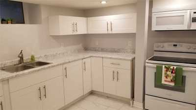 153 Wellington  St S,  X5277430, Hamilton,  for rent, , Katya Whelan, Right at Home Realty Inc., Brokerage*