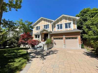 18 Kestell Lane,  C5275170, Toronto,  for sale, , Inder Rai, BAY STREET GROUP INC., Brokerage*