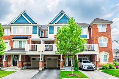 1522 Husband Pl,  W5268318, Milton,  for sale, , Roopali Rajpal, Sutton Group Realty Systems Inc, Brokerage *