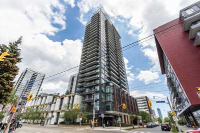 225 Sackville St,  C5277507, Toronto,  for rent, , James Milonas, Bosley Real Estate, Brokerage *