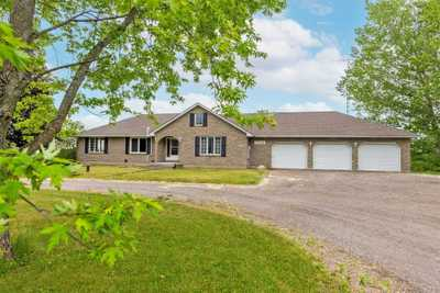 7510 Best Rd,  E5272475, Clarington,  for sale, , Paul FRIGAN, RE/MAX Rouge River Realty Ltd., Brokerage *